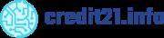 credit21.info